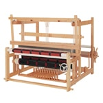 Cranbrook Loom Accessories and Parts