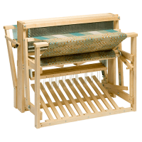 Link to Floor Loom