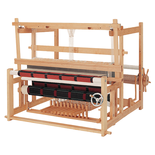 Link to Cranbrook Loom