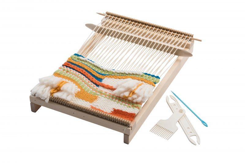 Lilli Loom product image